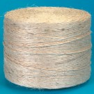 2-Ply Sisal Tying Twine
