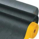 2 x 10' Gray Economy Anti-Fatigue Mat
