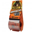 "3"" x 36 yds. Gorilla Shipping Tape"