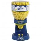 E-A-R™ One Touch™ Earplug Dispenser