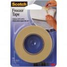 "3/4 x 1000"" 3M 178 Freezer Tape"