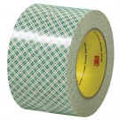 "3"" x 36 yds. 3M - 410M Double Sided Masking Tape"