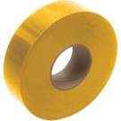 """2"""" x 150' Yellow 3M 983 Conspicuity Tape"""