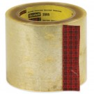 """4"""" x 110 yds. 3M 3565 Label Protection Tape"""
