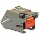 3M 797 Label Protection Tape Dispenser