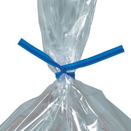 Plastic Twist Ties