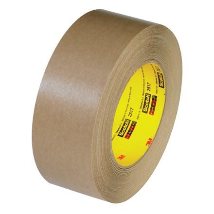 3M Flatback Tape