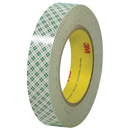 3M - Double Sided Masking Tape