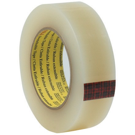 3M Stretchable Tape