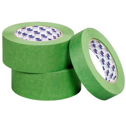 Green Painter's Tape
