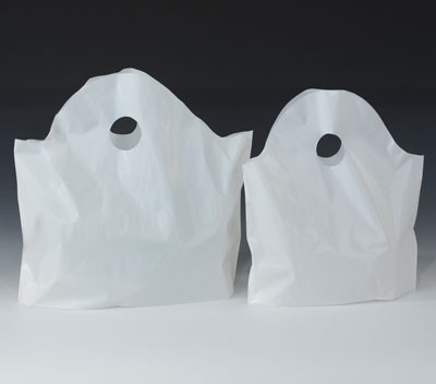 Restaurant Take-Out Bags
