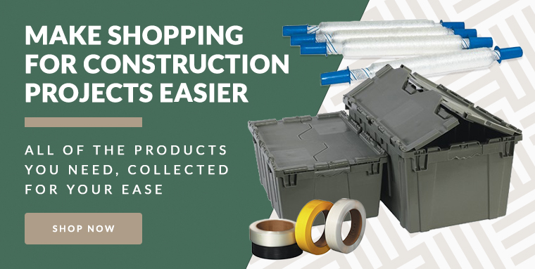 Make Construction Projects Easier